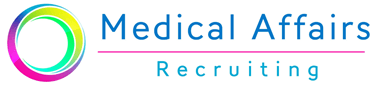 Medical Affairs Recruiting